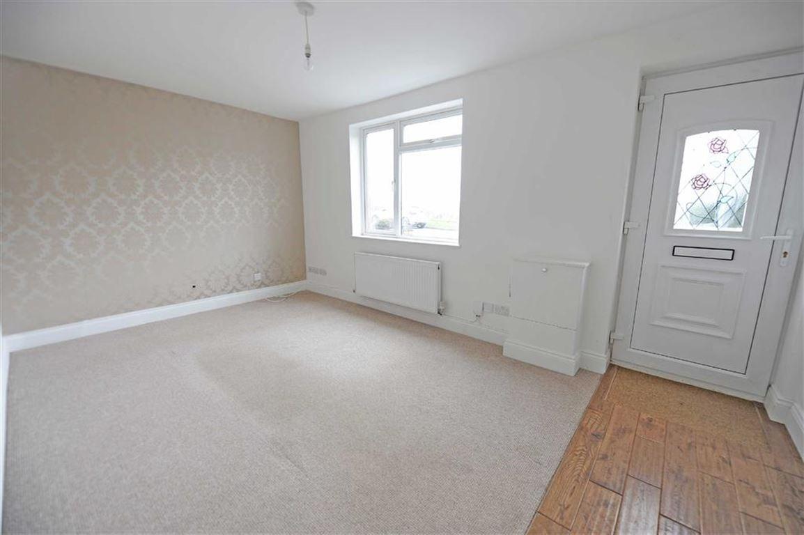 2 Bedroom Terraced House For Rent In Earls Barton