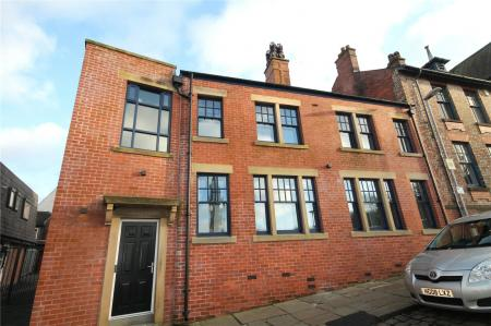 1 bedroom Apartment for rent in Greater Manchester