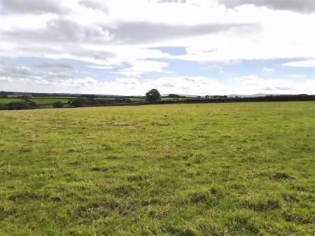 Northlew, Devon