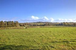 Halwill, Devon