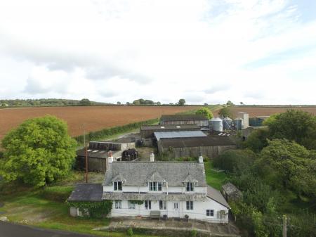 Gulworthy, Devon