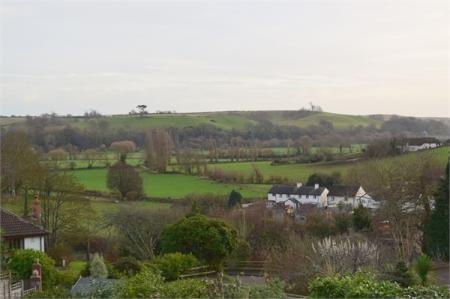 East Budleigh, Budleigh Salterton, Devon
