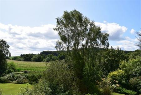 Yettington, Budleigh Salterton, Devon