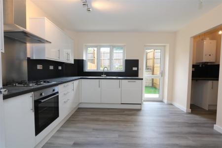 kitchen 1 12 Herbert.jpg