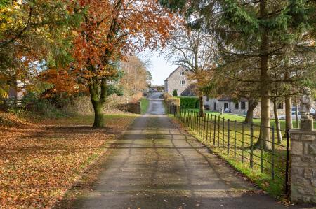 Norton Lane, Whitchurch
