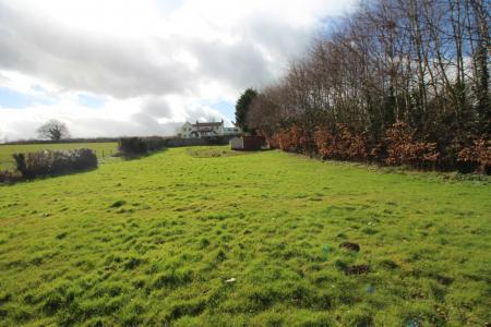 Knowle Hill, Chew Magna, Bristol