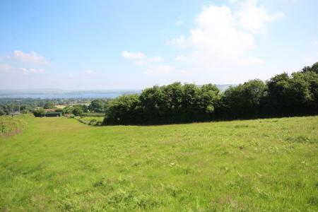 Harptree Hill, West Harptree