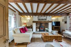 Lodge Court, Jacksons Lane, Heage, BELPER, Derbyshire