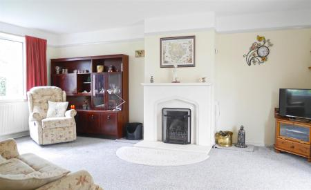 Waggs Plot, Colston, Axminster