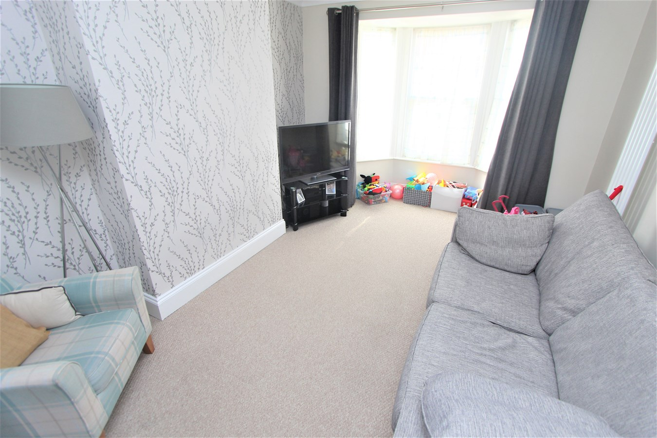 2 bedroom homes 2 bedroom terraced house for sale in southton 5037