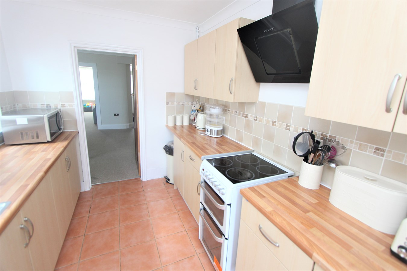 2 bedroom homes 2 bedroom terraced house for sale in southton 8692