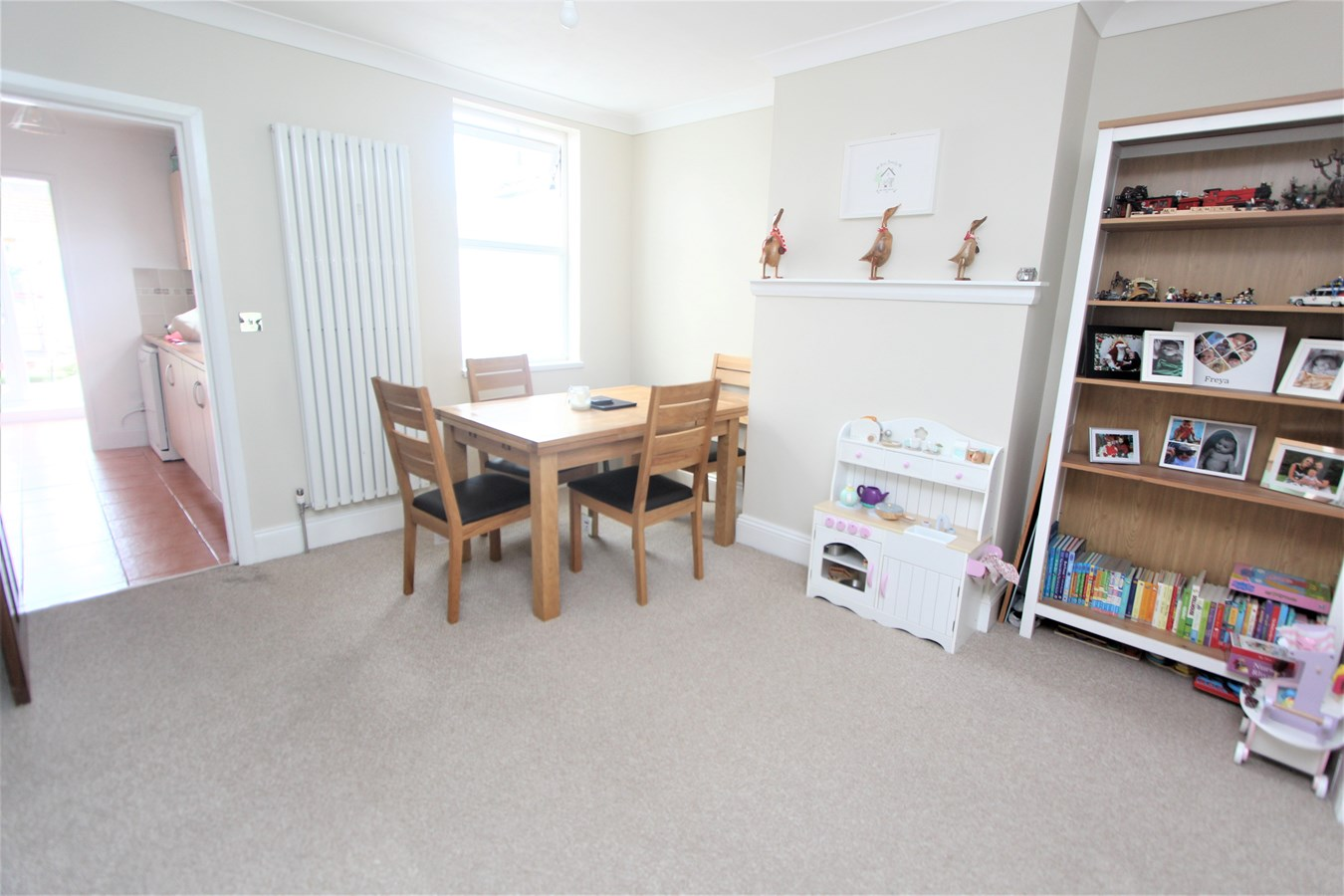 2 bedroom homes 2 bedroom terraced house for sale in southton 8678