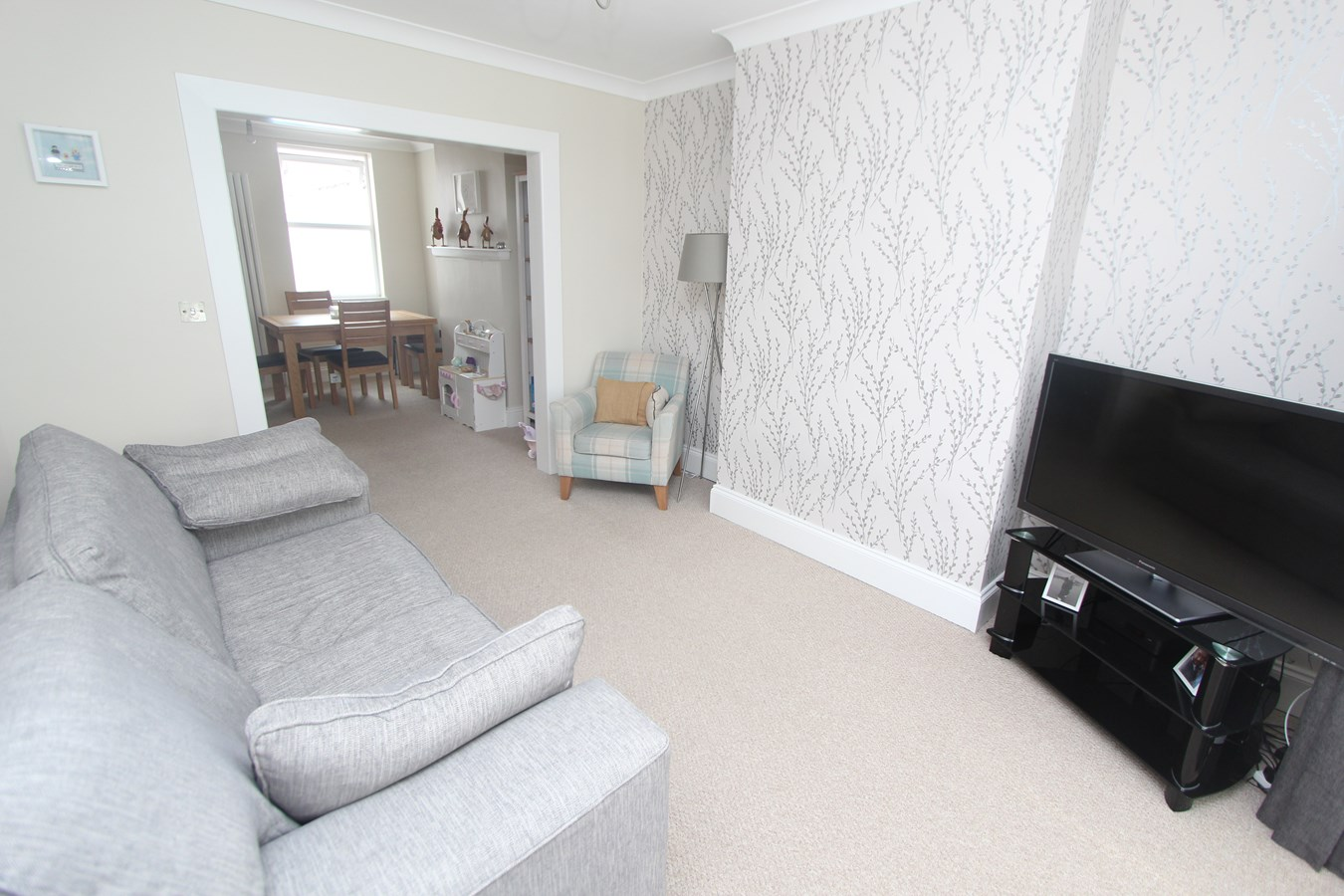 2 bedroom homes 2 bedroom terraced house for sale in southton 7098