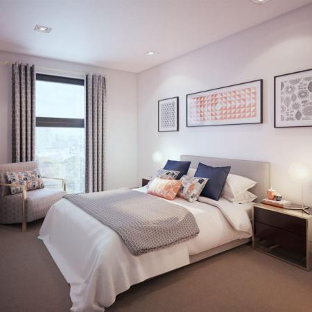 Bedroom CGI 4.jpg