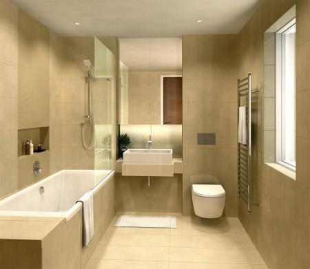 Bathroom CGI 4.jpg