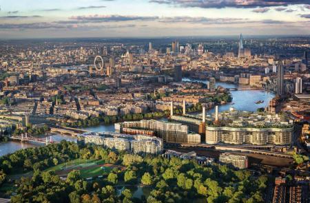 aerial location.jpg