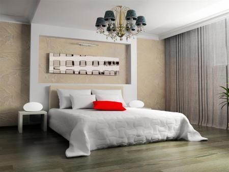 Bedroom2r.jpg