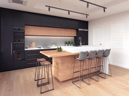 Black Kitchen1r.jpg