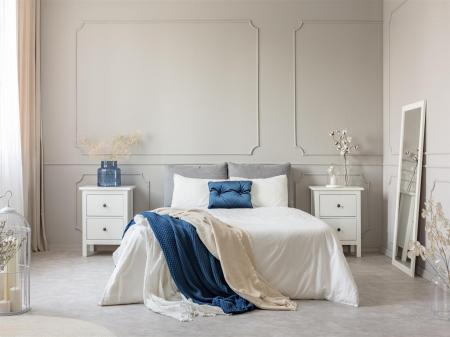 bedroom3r.jpg