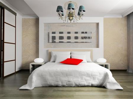 Bedroom1r.jpg