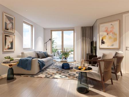 Living Room1r.jpg