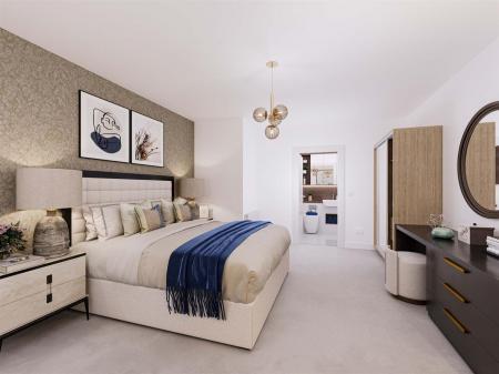 Bedroom1-2.jpg