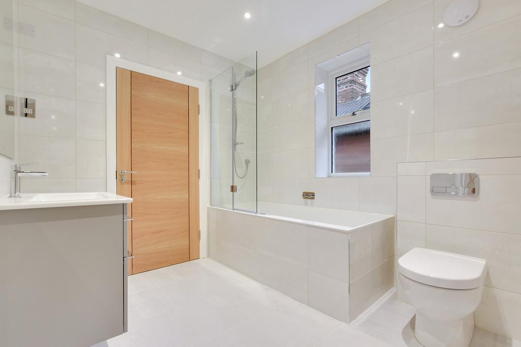 2 bedroom apartment for sale in worcester park - 3 bedroom apartments in worcester ma ...