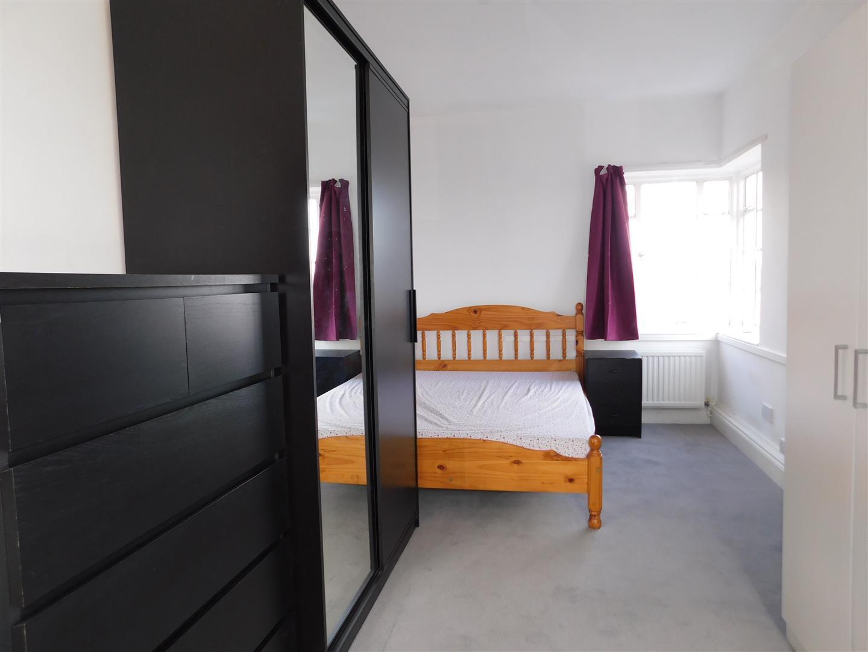 1 bedroom Flat for rent in Wembley