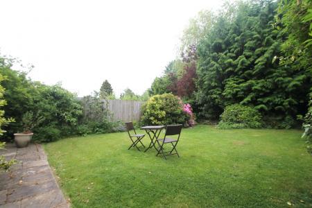 garden21.jpg