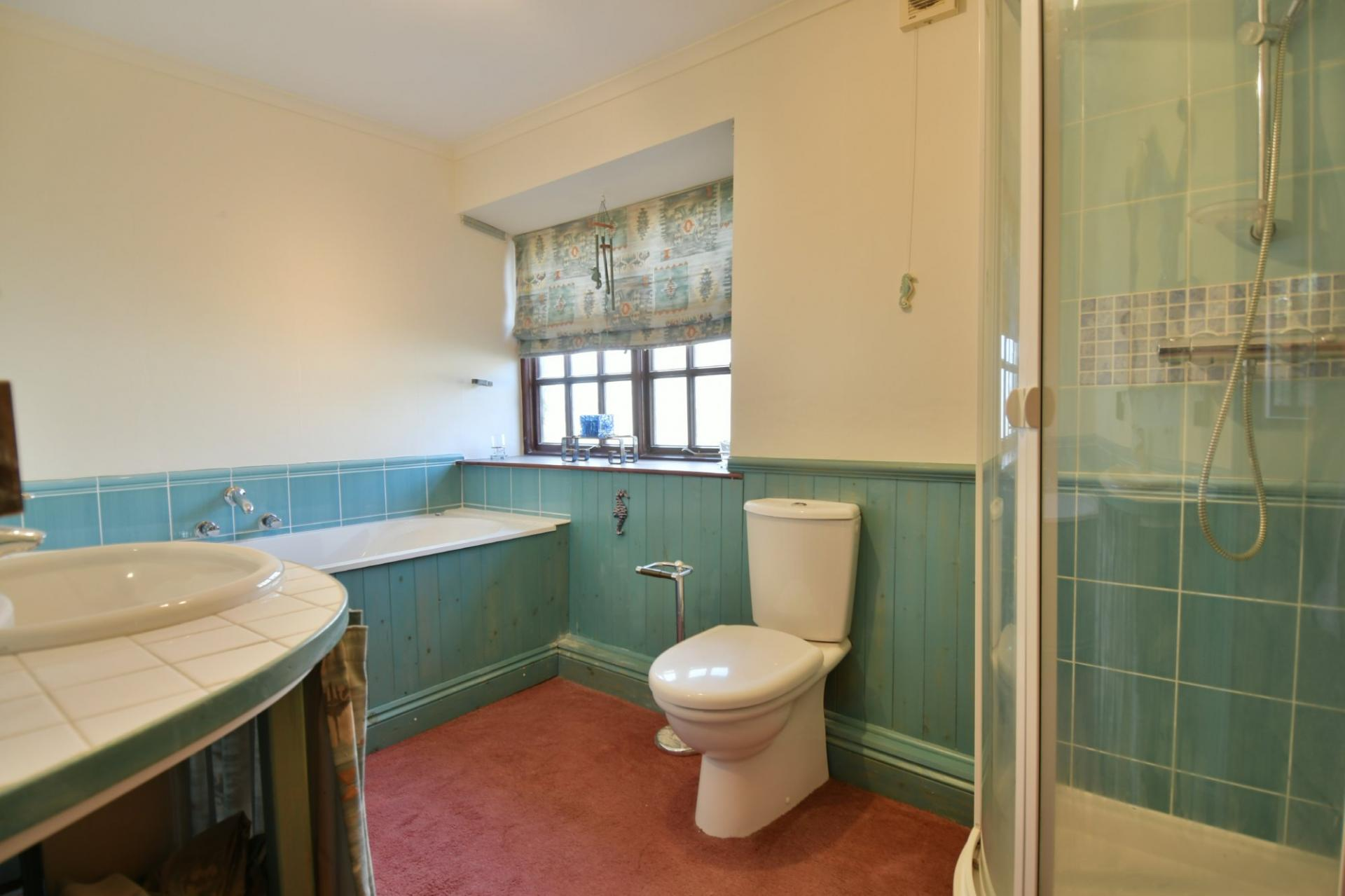2 bedroom Cottage for sale in Penryn