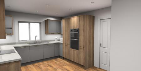 Plot 3 & 5 kitchen 1.JPG