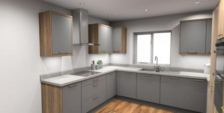 Plot 3 & 5 kitchen 2.JPG