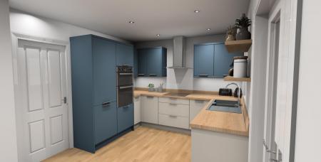 Plot 4 View kitchen 2.JPG