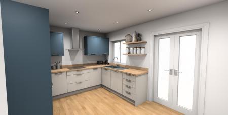 Plot 4 View kitchen.JPG