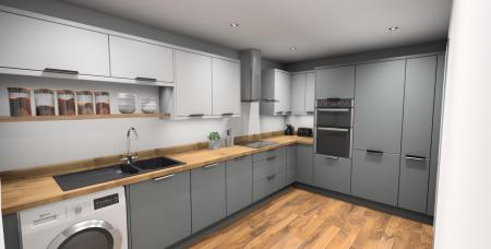 Plot 1&2 kitchen.JPG
