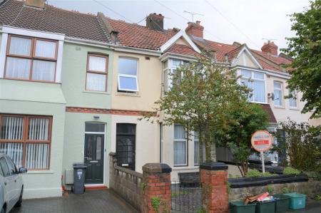 2 Bedroom Apartment For Sale In Weston Super Mare