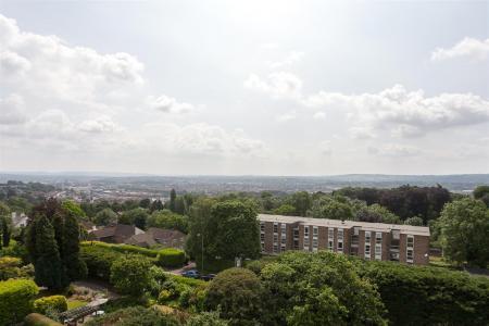 Towerhurst-19.jpg