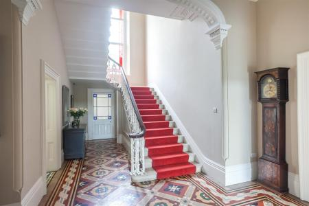 Towerhurst-9.jpg
