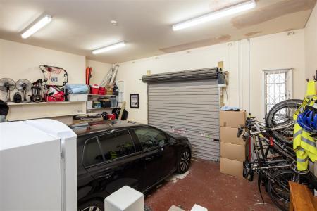 10 Gloucester Row Clifton-49.jpg