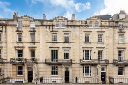 10 Gloucester Row, Clifton-51bs CROP.jpg