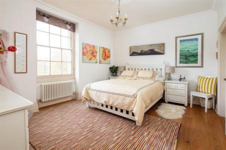 10 Gloucester Row Clifton-28.jpg