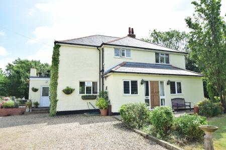 Pear Tree Lane, Fulstow, LOUTH