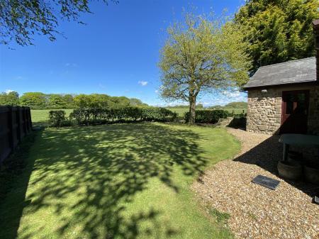 Stone Barn, Warton Lodge Farm, Preston Road, Lytham