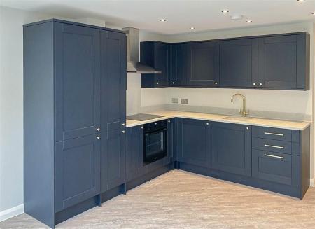 Example of a Saren Homes kitchen-2.jpg