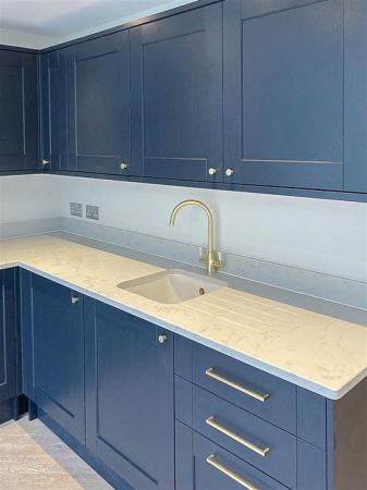 Example of a Saren Homes kitchen2-3.jpg