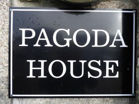 Pagoda Drive, DUPORTH, St Austell, Cornwall