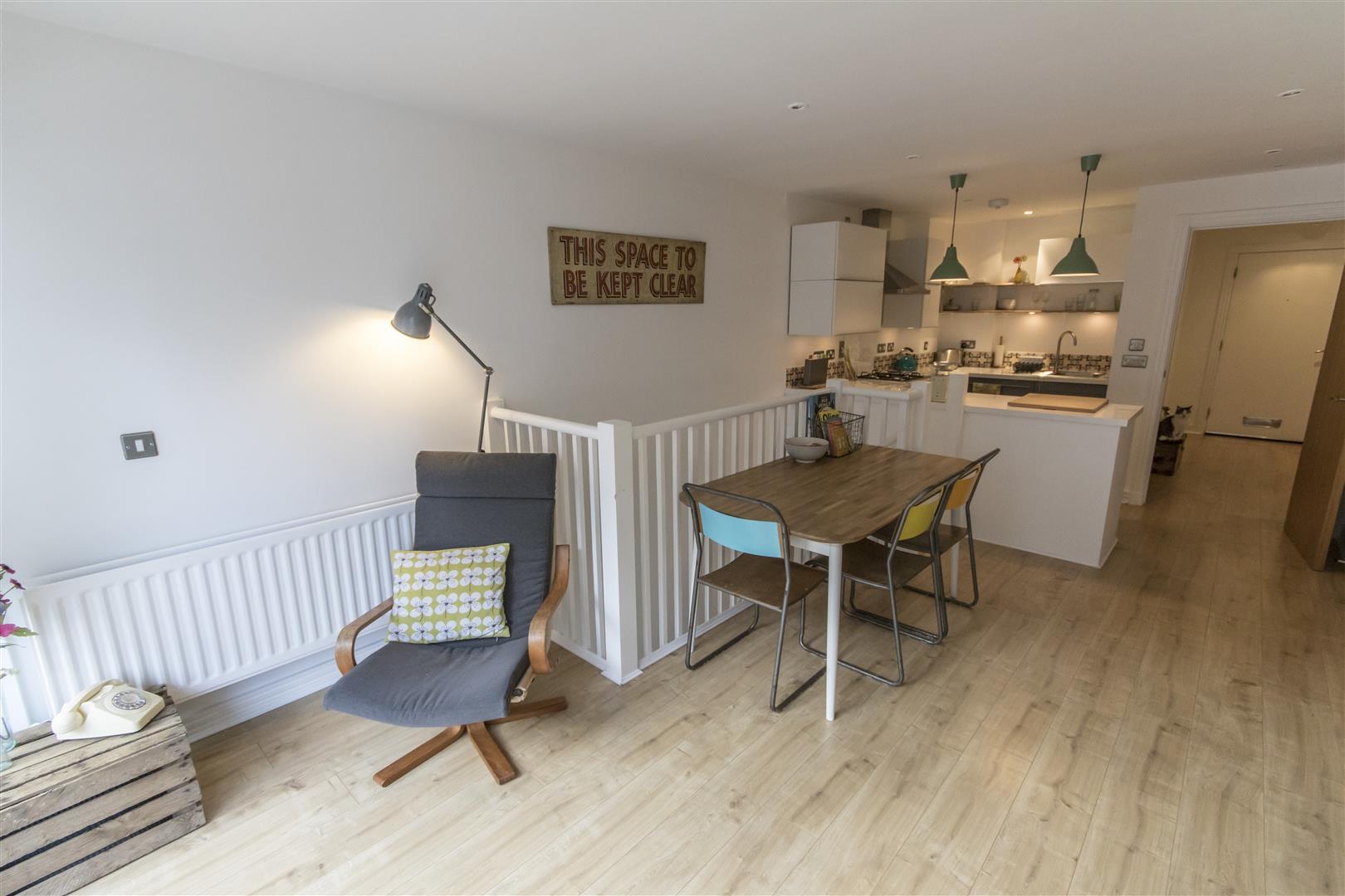 2 bedroom Apartment for rent in Birmingham