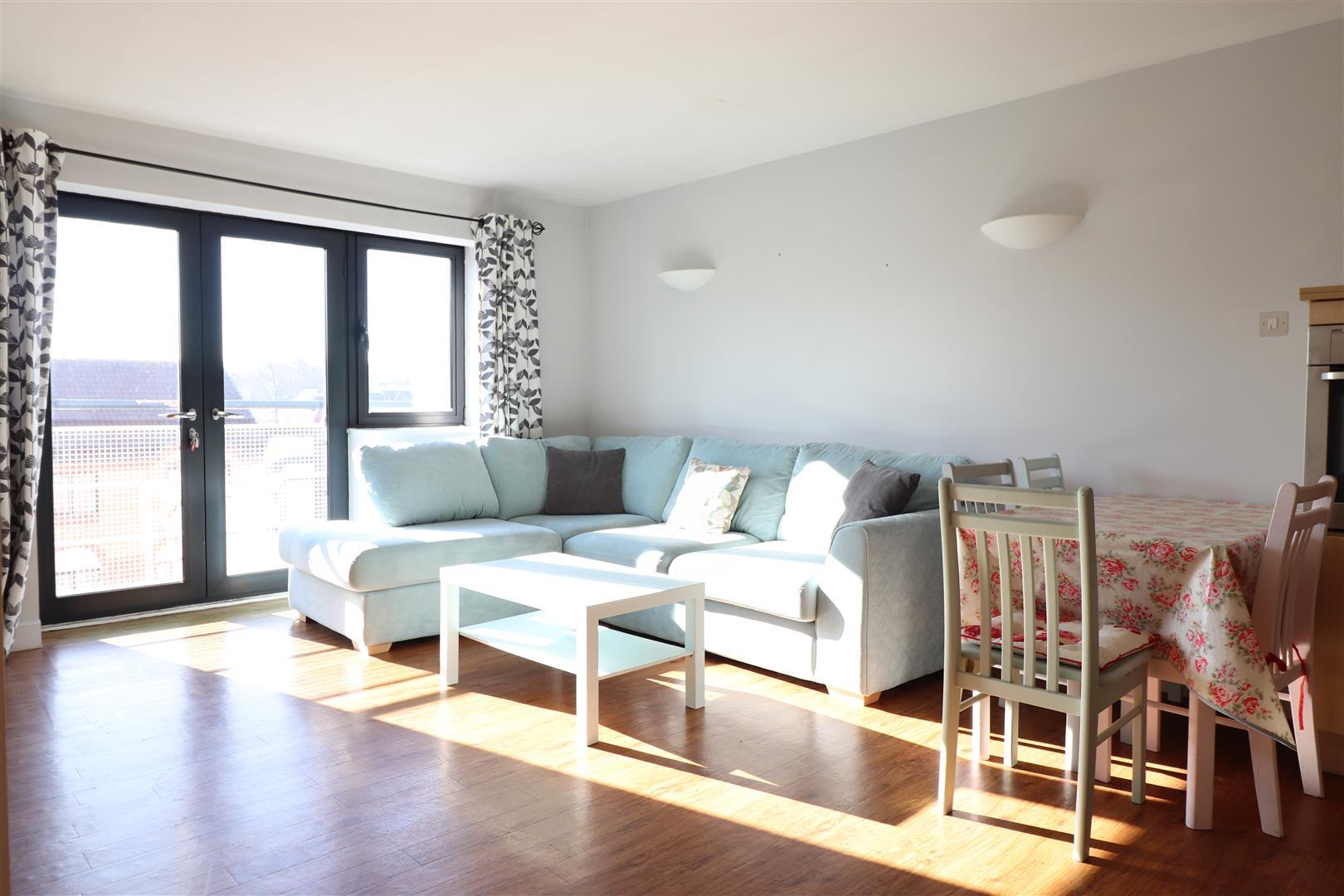 1 bedroom apartment for sale in birmingham - One bedroom apartments birmingham al ...
