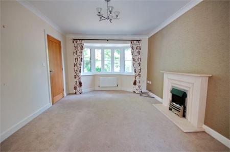 Tarporley Close, Eccleston Grange, St Helens, Merseyside