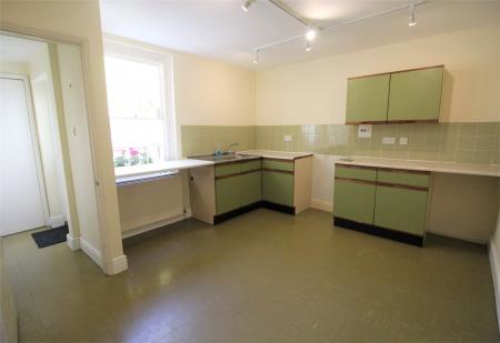 Worcester Place, Larkhall, Bath, BA1